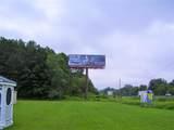 6650 Ryno Road - Photo 1