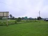 6650 Ryno Road - Photo 10