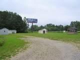 6650 Ryno Road - Photo 4