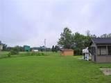 6650 Ryno Road - Photo 9