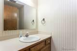 4025 Grandview Terrace - Photo 38