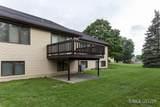 4025 Grandview Terrace - Photo 63