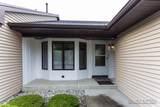 4025 Grandview Terrace - Photo 9