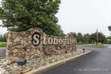2696 Stonegate Drive - Photo 2