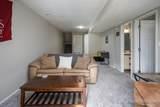 5085 Waterside Drive - Photo 14