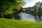 5085 Waterside Drive - Photo 18