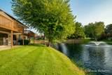 5085 Waterside Drive - Photo 20