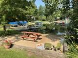 6495 Bella Vista Drive - Photo 29