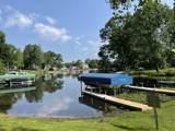6495 Bella Vista Drive - Photo 32