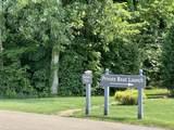 3096 Riverview Lane - Photo 17