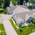 3096 Riverview Lane - Photo 20