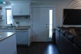 4305 Walnut Hills Drive - Photo 10