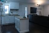 4305 Walnut Hills Drive - Photo 8