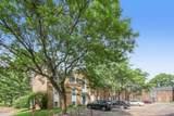 723 Whitcomb Street - Photo 2
