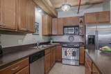 533 Columbia Avenue - Photo 8