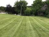 135 State Road - Photo 11