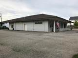 135 State Road - Photo 2