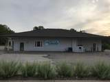 135 State Road - Photo 5
