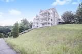 750 Spyglass Hill - Photo 25