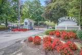 750 Spyglass Hill - Photo 28