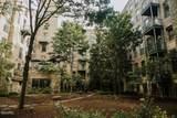 940 Monroe Avenue - Photo 30