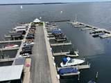 2964 Lakeshore Drive - Photo 17