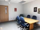5708 Venture Court - Photo 4