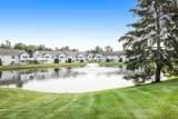 11585 Lake Drive - Photo 8