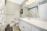 136 Irving Road - Photo 10