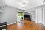 136 Irving Road - Photo 12