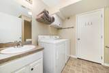 136 Irving Road - Photo 13