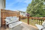 136 Irving Road - Photo 14