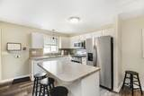 136 Irving Road - Photo 5