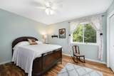 136 Irving Road - Photo 8