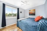 136 Irving Road - Photo 9