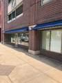 324 Rose Street - Photo 2