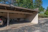 4150 Ridge Road - Photo 29