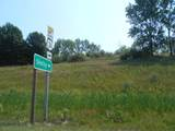 1 Shelby Road - Photo 1