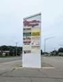 4532 Page Avenue - Photo 3