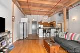 533 Columbia Avenue - Photo 3