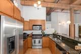 533 Columbia Avenue - Photo 7