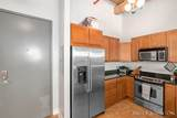 533 Columbia Avenue - Photo 9
