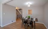 226 State Road - Photo 10