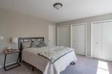 226 State Road - Photo 12