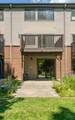 226 State Road - Photo 18