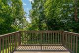226 State Road - Photo 19