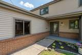 226 State Road - Photo 2