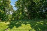 226 State Road - Photo 20