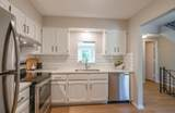 226 State Road - Photo 5