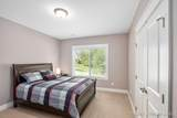 5501 Rose Ridge Court - Photo 26